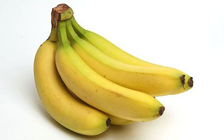 Essay on banana fruit in hindi